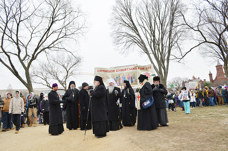 http://orthodoxdelmarva.org/images/events/2013/01-25/b/marchforlife-0009.JPG