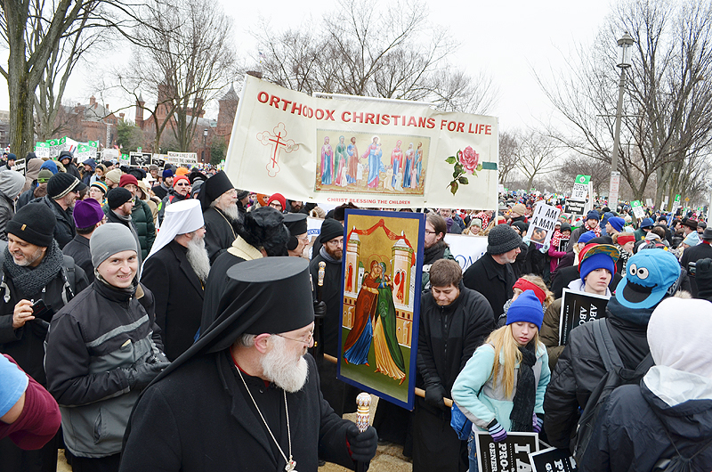 http://orthodoxdelmarva.org/images/events/2013/01-25/b/marchforlife-0011.JPG