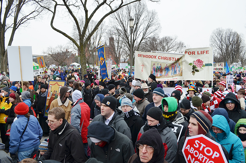 http://orthodoxdelmarva.org/images/events/2013/01-25/b/marchforlife-0017.JPG