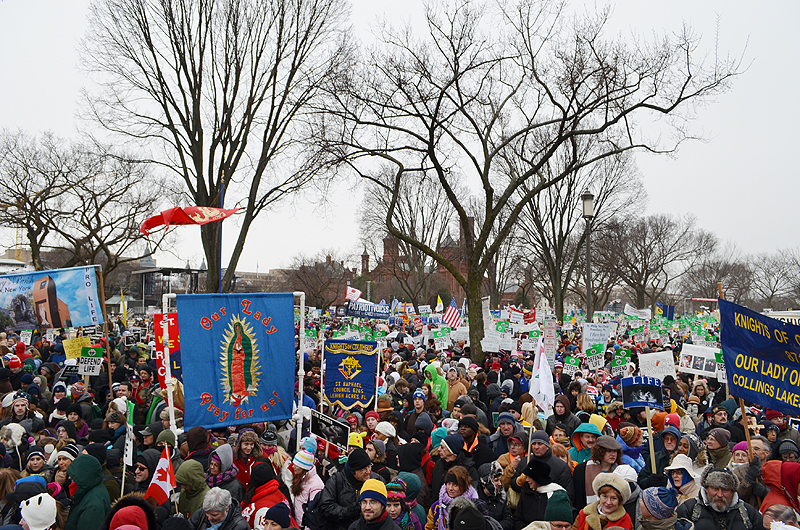 http://orthodoxdelmarva.org/images/events/2013/01-25/b/marchforlife-0030.JPG