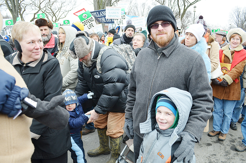 http://orthodoxdelmarva.org/images/events/2013/01-25/b/marchforlife-0032.JPG