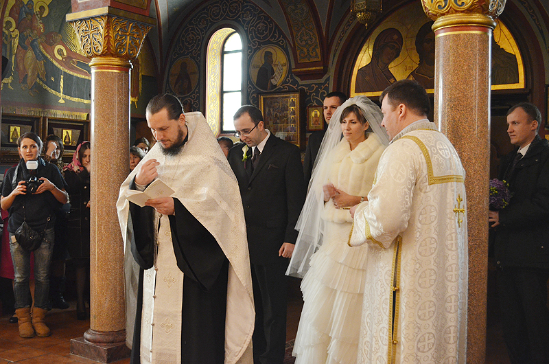 http://orthodoxdelmarva.org/images/events/2013/01-27/b/Vladimir-Olga-0001.JPG