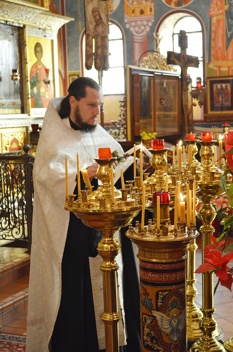 http://orthodoxdelmarva.org/images/events/2013/01-27/b/Vladimir-Olga-0025.JPG
