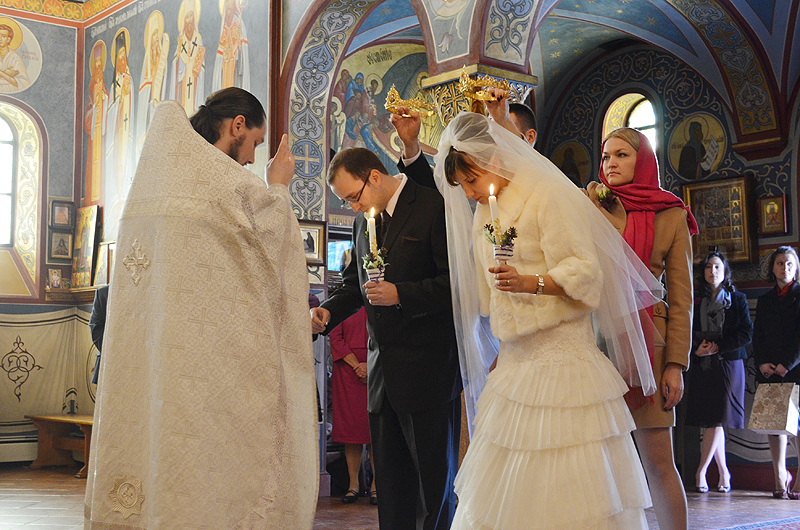http://orthodoxdelmarva.org/images/events/2013/01-27/b/Vladimir-Olga-0046.JPG