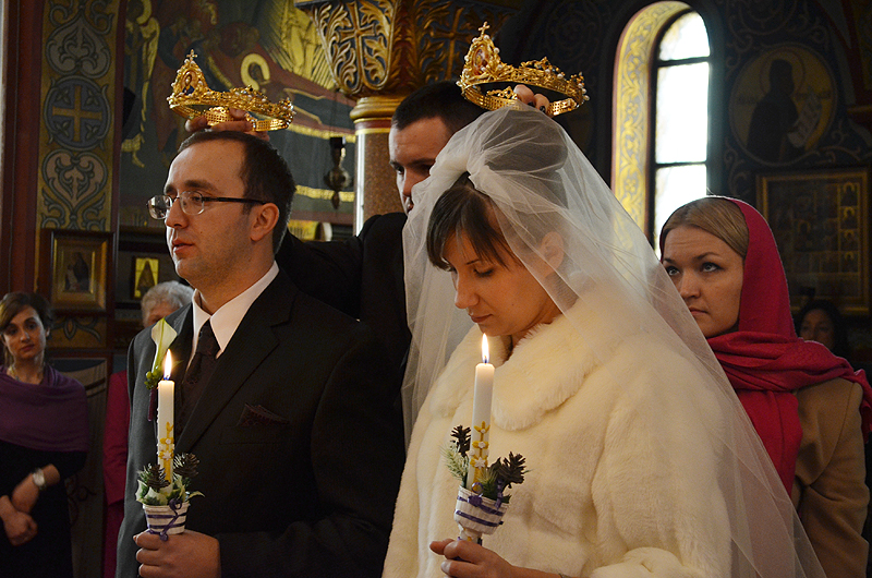 http://orthodoxdelmarva.org/images/events/2013/01-27/b/Vladimir-Olga-0054.JPG