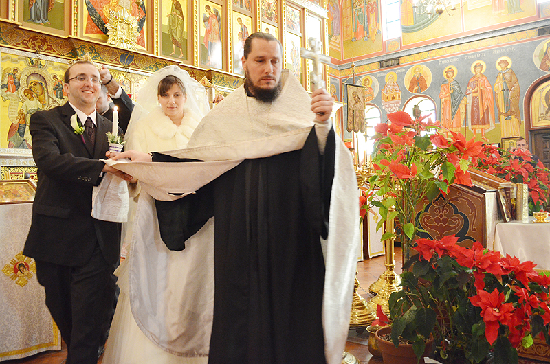 http://orthodoxdelmarva.org/images/events/2013/01-27/b/Vladimir-Olga-0070.JPG
